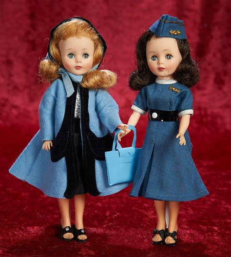 Doll Collecting 101 A Complete Guide to Doll Collecting