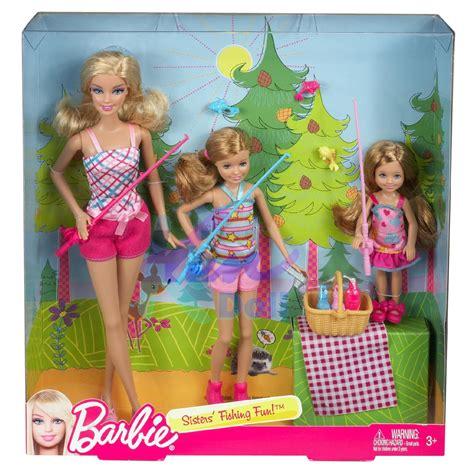 Dolls Barbie Kmart