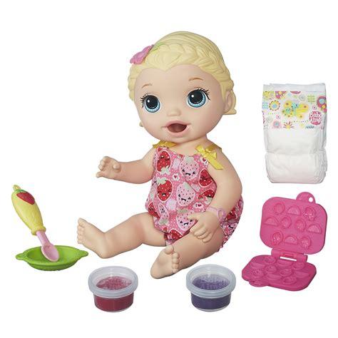 Dolls Toy Dolls Accessories Kmart