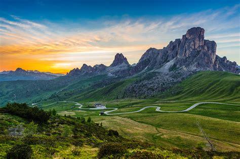 Todesanzeigen Südtirol image 9