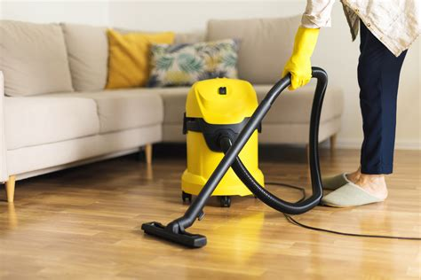 Domestic cleaning in London carpet cleaners in London