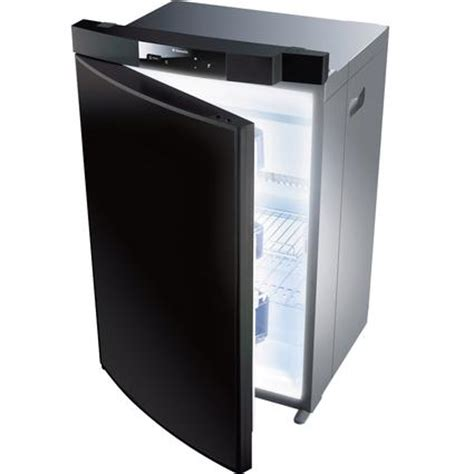 Dometic RML 8555R Euro 6 7 cu ft 3 Way Refrigerator