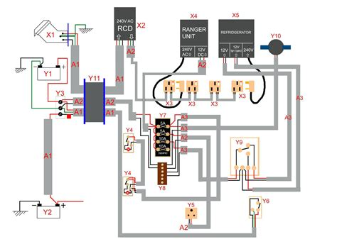 dometic duo therm thermostat wiring diagram images light switch dometic thermostat wiring diagram allsuperabrasive