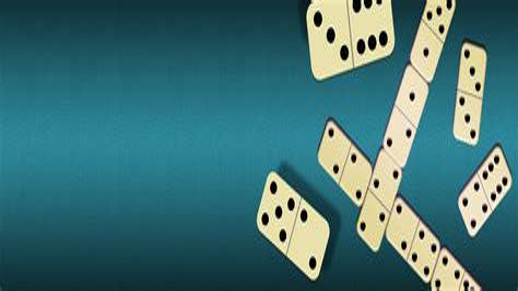 Dominoes Pogo Free Online Games