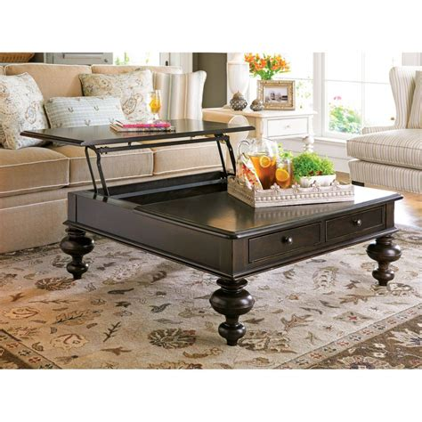 Don t Miss These Deals on Lift top coffee table