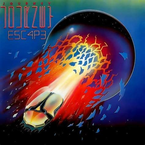 Don t Stop Believin by Journey Songfacts