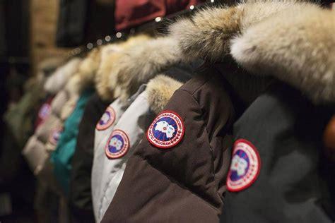 Canada Goose coats sale shop - Lampe : Canada Goose Women S Whistler Parka Amazon Foto