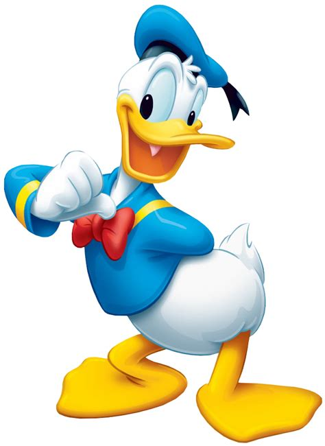 Donald Duck Disney Wiki FANDOM powered by Wikia