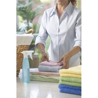Done and Dusted Domestic Cleaning Services in Welwyn