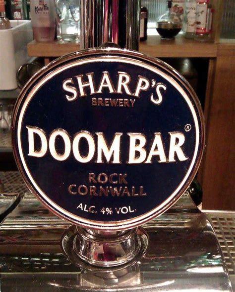 Doom Bar Wikipedia