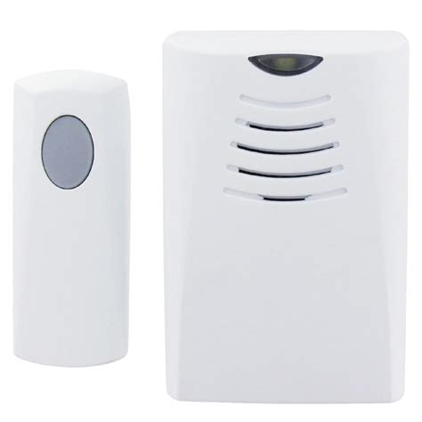 Door Chimes Honeywell Store Consumer Products