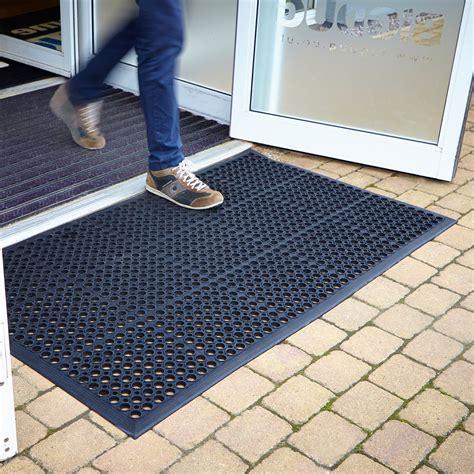 Door Mats Floor Mats eBay