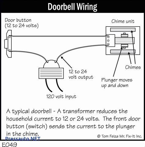 circuit diagram of electronic doorbell images vdp wiring diagram doorbell wiring circuit diagram doorbell