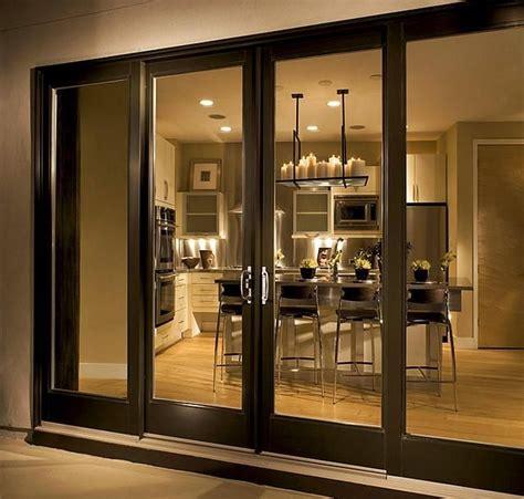 Doors Exterior and Interior Front Range Lumber