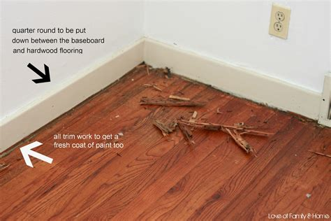Doors too short after carpet removal hardwood how much
