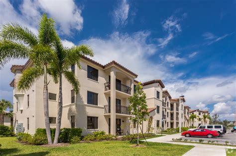 Doral View Apartments 28 Photos 16 Reviews