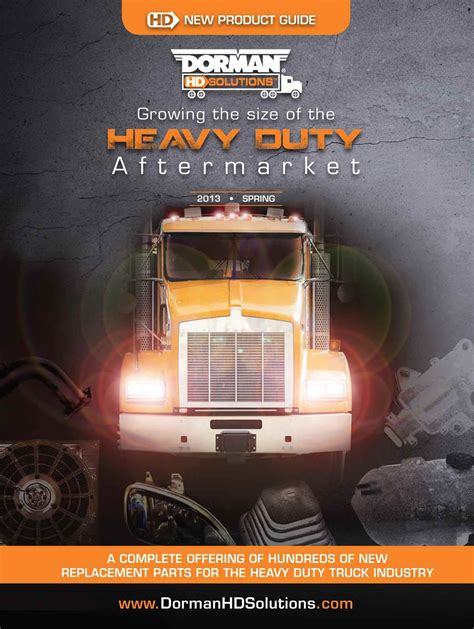 dorman power window switch wiring diagram images dorman products diesel solutions