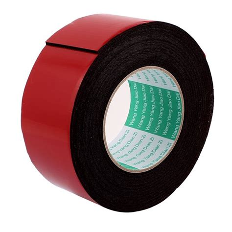 Double Sided Tape ApeTape Adhesive Tapes Self