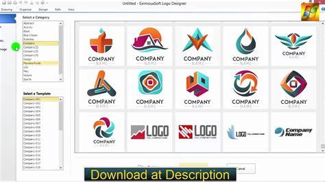 Download EximiousSoft Logo Designer 3 86 FileHippo