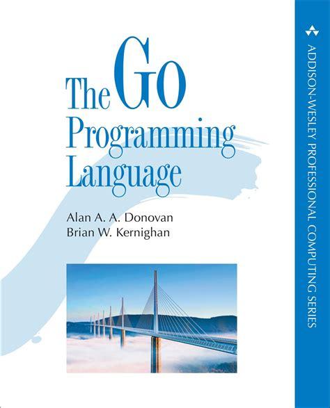 Downloads The Go Programming Language