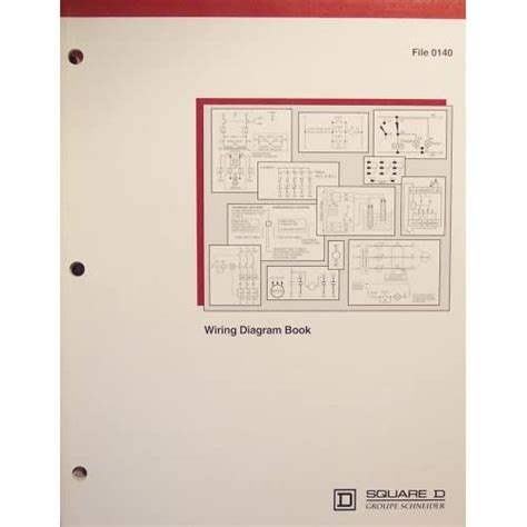 square d wiring diagram book file 0140 images wiring diagram book square d wiring diagram book square schematic wiring