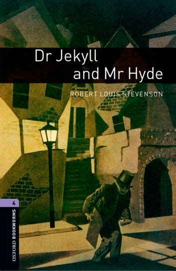 Dr Jekyll and Mr Hyde Free Online Book Learn Library