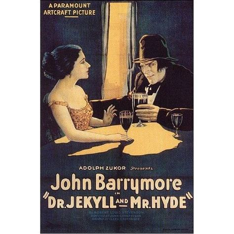 Dr Jekyll and Mr Hyde Teacher Lesson Plan Using Guided