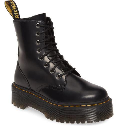 Dr Martens Boots Shoes Mens Womens schuh IE