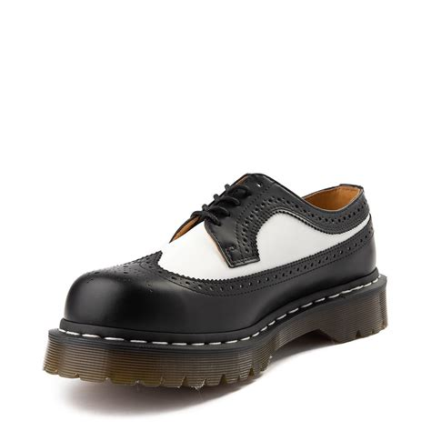 Dr Martens Boots and Dr Martens Casual Shoes Journeys