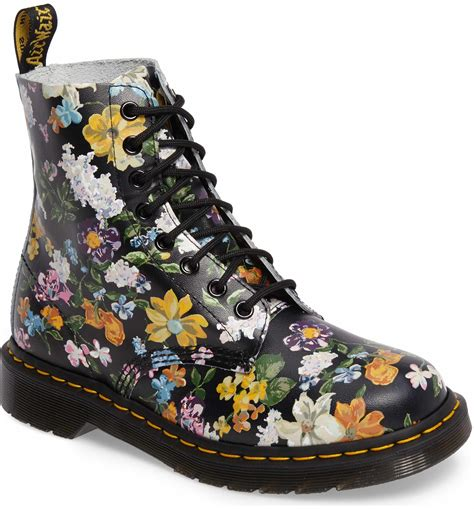Dr Martens Shoes Boots Nordstrom Online In Store