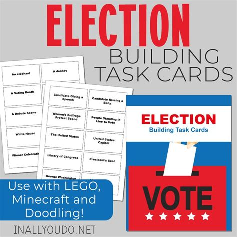 Dr Seuss Tot PreK K Pack Emergent Readers In All You Do