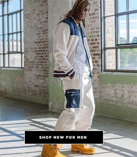 DrJays Jeans Sneakers from Adidas Timberland