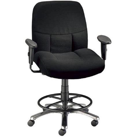 Drafting Chairs BizChair
