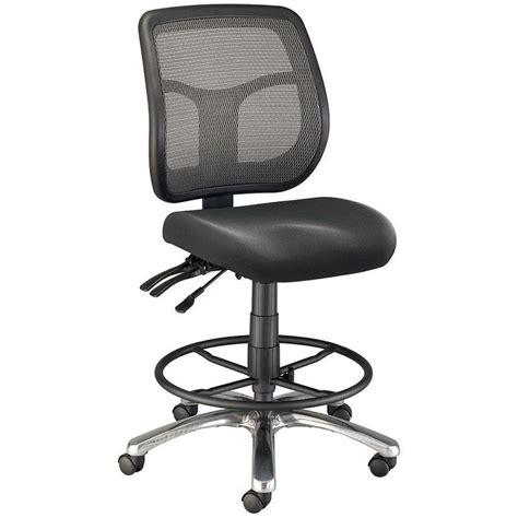Drafting Chairs Drafting Chair Drafting Stool BizChair