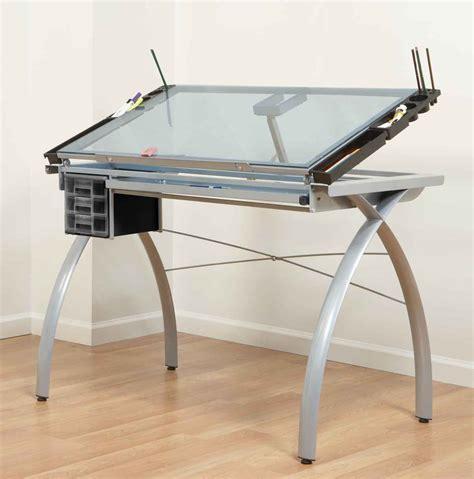Drafting Drawing Tables