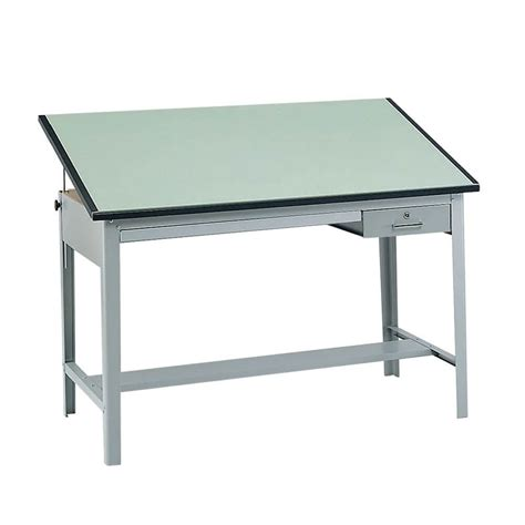 Drafting Drawing Tables EngineerSupply