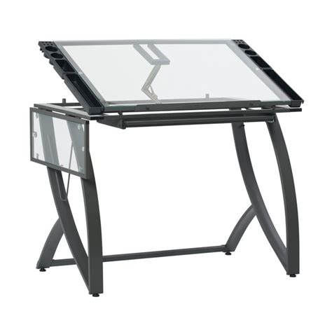 Drafting Tables A Full Line of Drafting Table Desks for