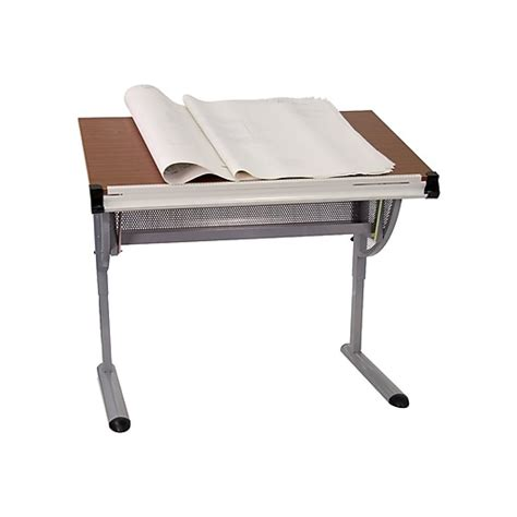 Drafting Tables Drafting Drawing Desks Staples