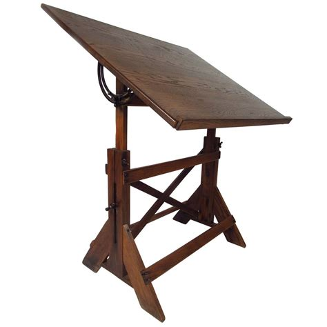 Drafting Tables Foter