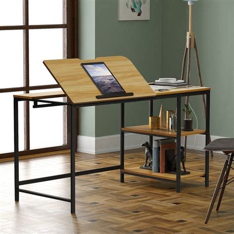 Drafting Tables Shop The Best Brands Overstock