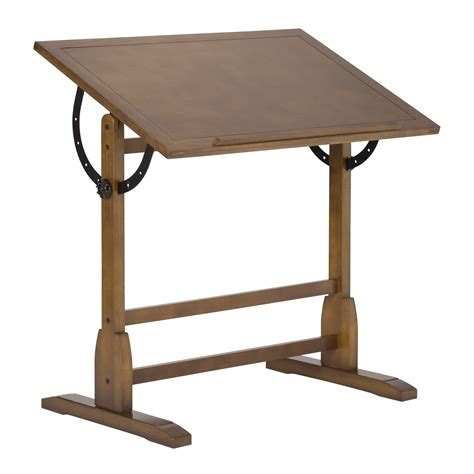 Drafting Tables Walmart