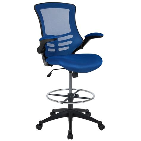 Drafting table chair Compare Prices at Nextag