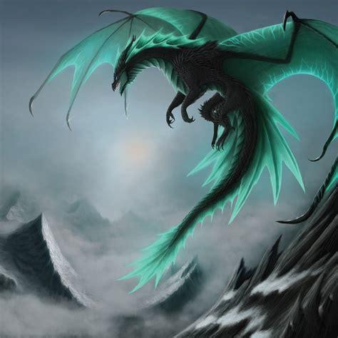 Dragon YouTube