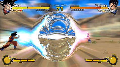 Dragonball Z Games Play Dragonball Z Games Play Dragon