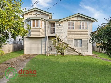 Drake Removal Homes buying selling house and building