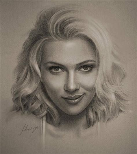 Draw Famous Faces How to draw your favorite celebrity