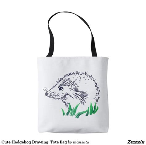 Drawing Backpacks Zazzle