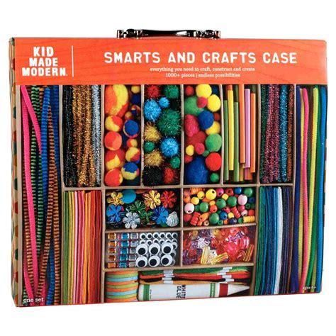 Drawing Coloring Kids Arts Crafts Toys Target
