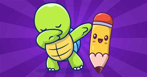Drawing Games Draw and Create Pictures Online