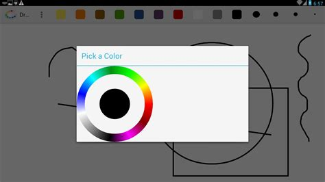 Drawing Games Play Drawing Games on Free Online Games